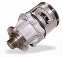 Stewart - BMW Inline 6 High Performance Water Pump