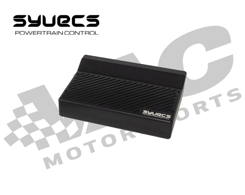 Syvecs - Plug & Play Standalone ECU Kit, BMW E92 M3 THUMBNAIL