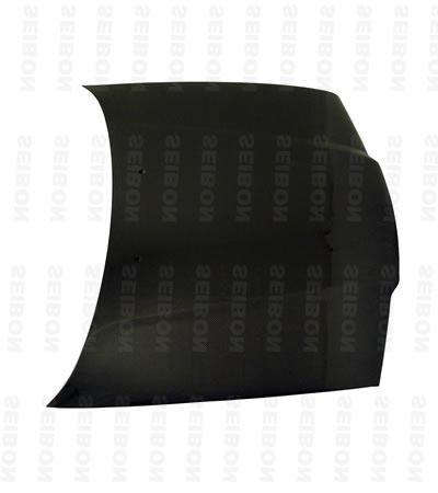 Seibon Carbon Fiber Hoods Bmw E36 Oe Style