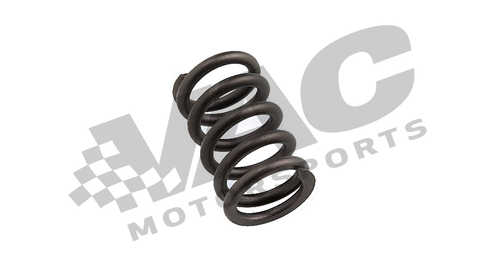 VAC OE-Style Valve Springs (BMW M52/S52us) THUMBNAIL