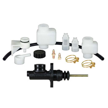 Tilton Master Cylinder Kit, 75 Series MAIN