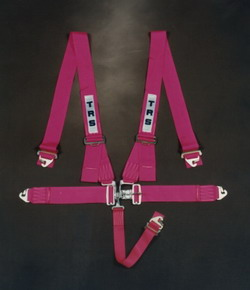 "TRS Motorsport ""Nascar"" Harness"