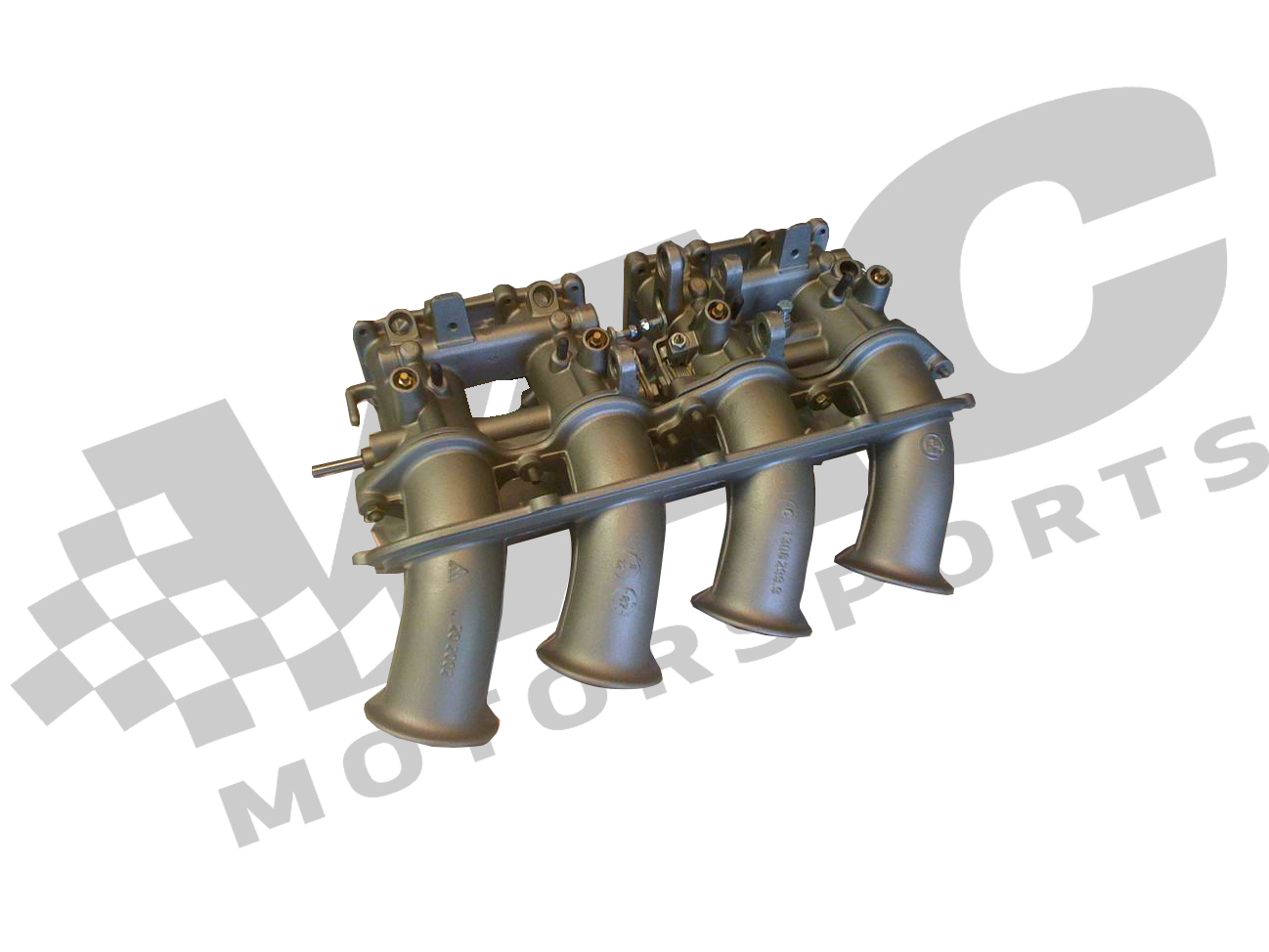 VAC - S14 Ported Throttle Bodies THUMBNAIL
