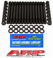 ARP- Head Stud Kit for Toyota 2JZ THUMBNAIL