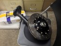 VAC -  E30 M3 Ultimate Big Brake Kit Mini-Thumbnail