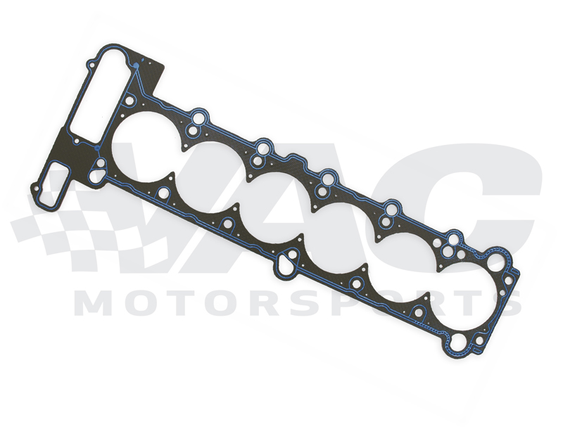 VAC Cooper Ring - Cutting Ring Head Gasket - BMW M50/M52/S50/S52 US MAIN