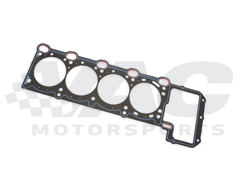 Cooper Ring Head Gasket THUMBNAIL