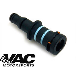VAC Performance Clutch Delay Valve
