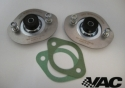 VAC - Complete Shock Tower Mount / Repair Kit