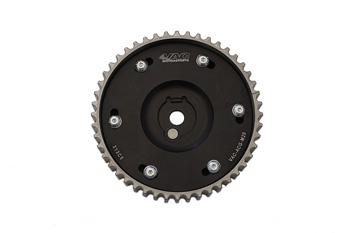 VAC - M20 Adjustable Cam Gear