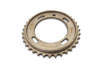 VAC - M30 Adjustable Cam Gear