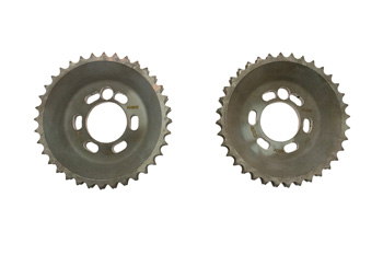 VAC - S14 & S38 Adjustable Cam Gear Set