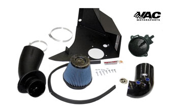 "VAC - ""Dominator"" E36 Air Intake Kit"