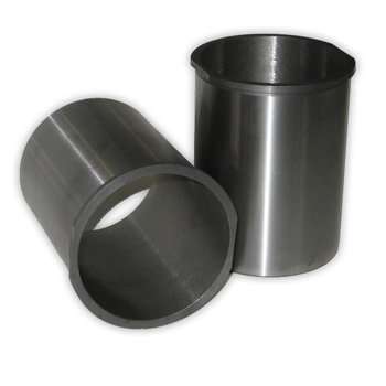 VAC - M52tu & M54 Flanged Cylinder Sleeve, mm