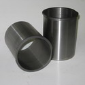 VAC Flanged Cylinder Sleeve, 92-94mm (BMW S62 Engine) E39 M5_THUMBNAIL