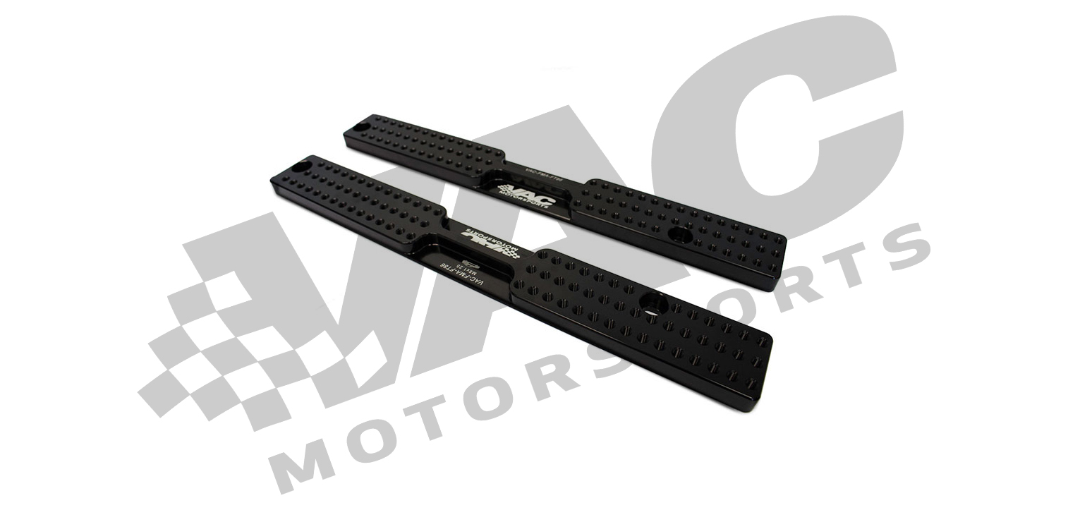 VAC Floor Mount Adapter for FRS/BRZ SWATCH