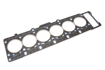 Cooper  Ring Head Gasket