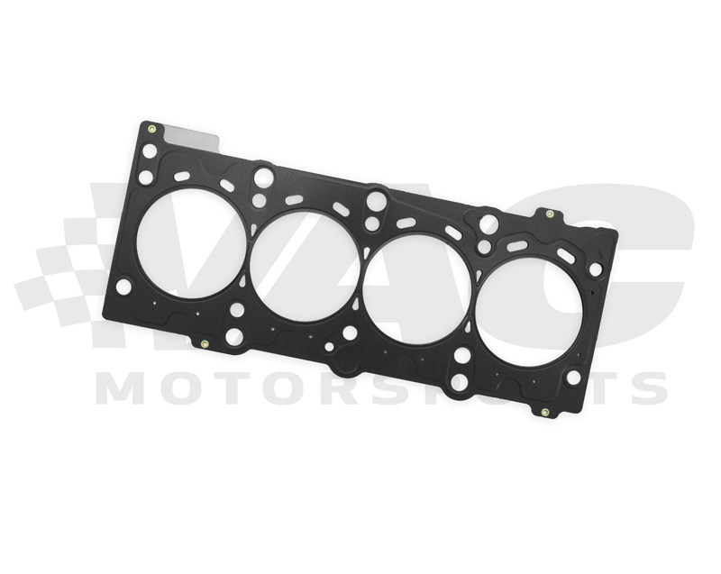 Cooper Ring - Cutting Ring Head Gasket - BMW M42 MAIN