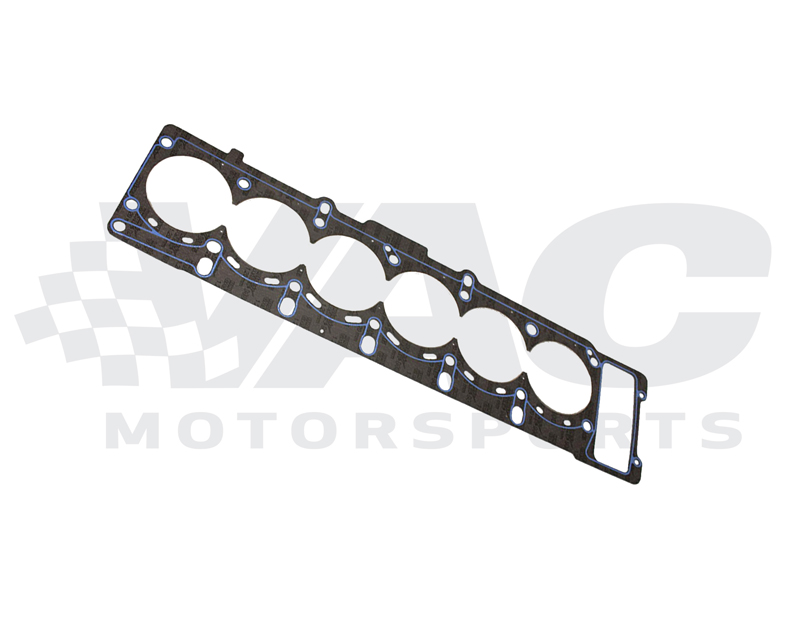 Cooper Ring - Cutting Ring Head Gasket - BMW S52E