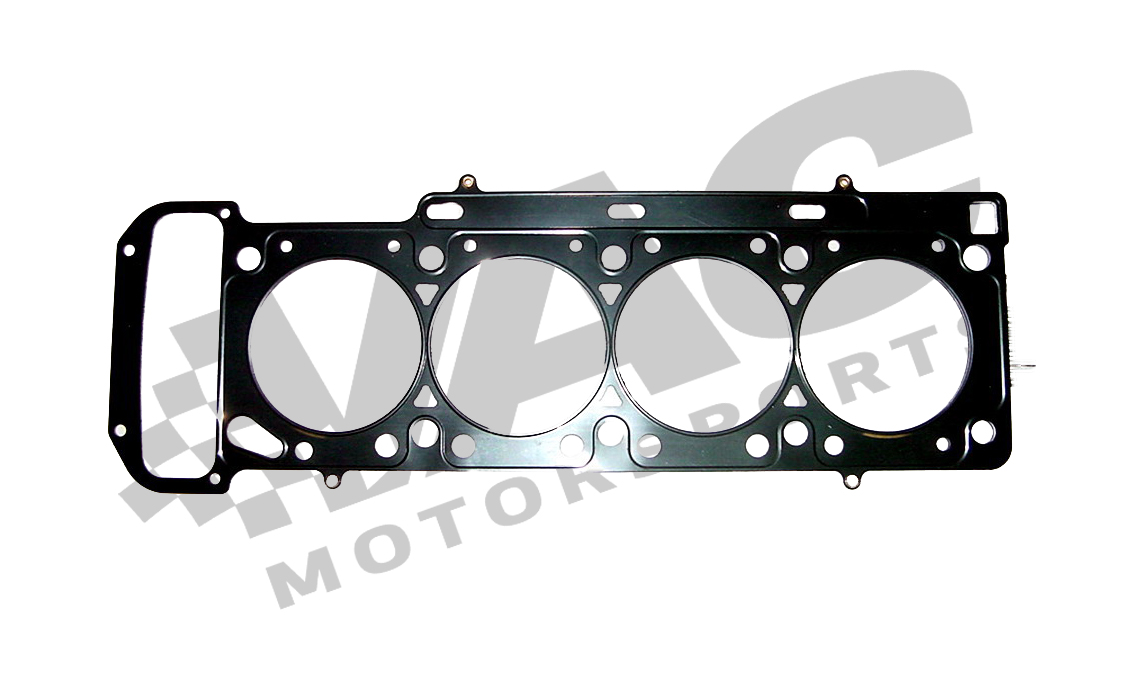 BMW OEM Cylinder Head Gasket (S14 Gruppe A) THUMBNAIL