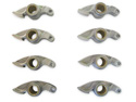 VAC - M10 Steel Rocker Arm Set