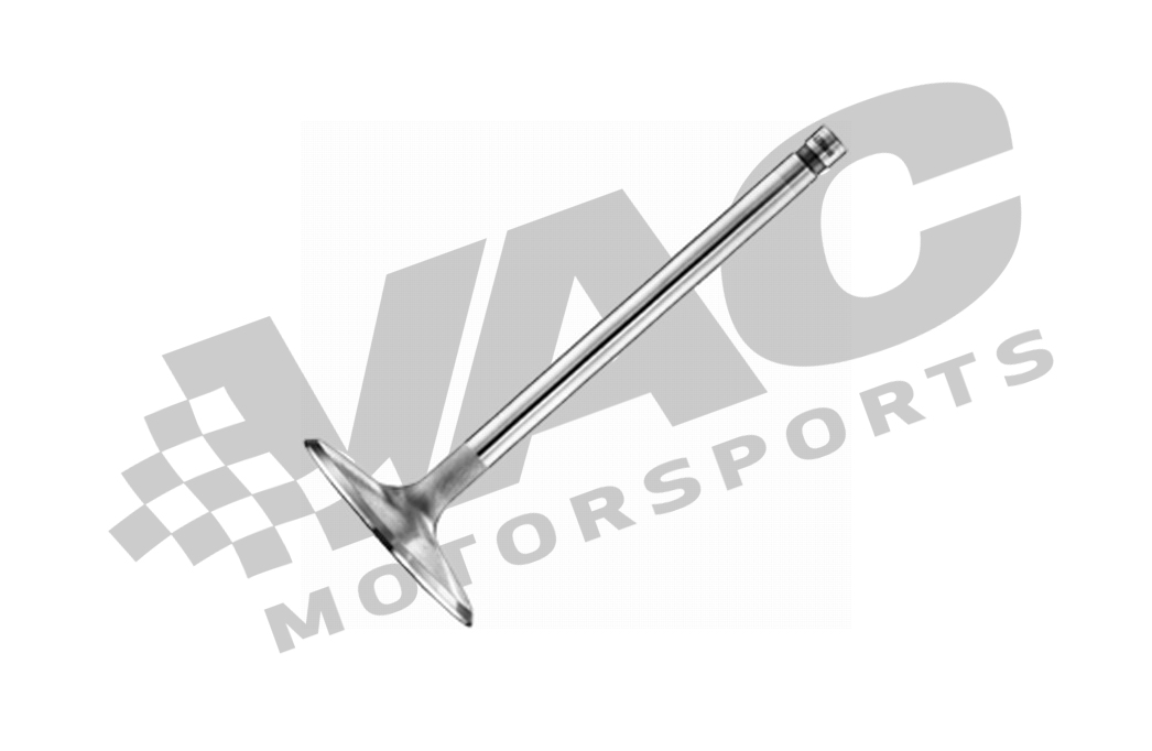 VAC Performance Valve Kit (BMW S38), Exhaust Only, Severe Duty/Forced Induction THUMBNAIL