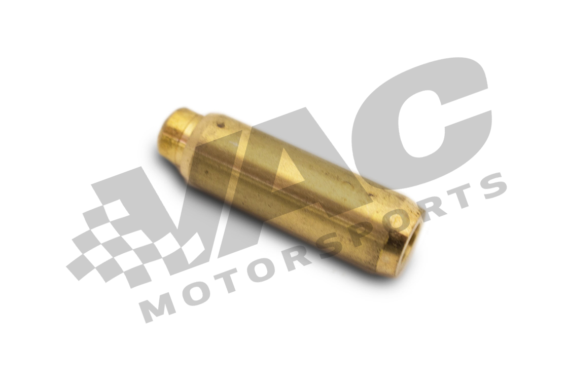 VAC High Performance BMW Valve Guide (S54) MAIN