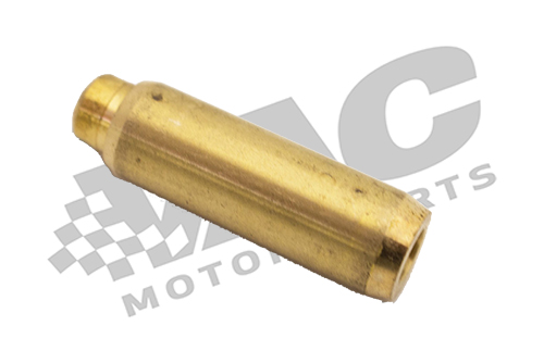 VAC Motorsports High Performance Valve Guide, BMW M20 MAIN