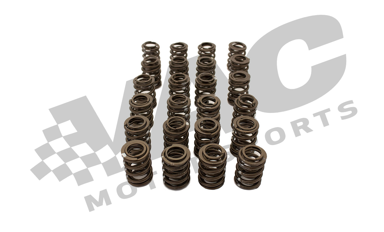 VAC High Performance Valve Spring Set (24 pcs) BMW M50 THUMBNAIL