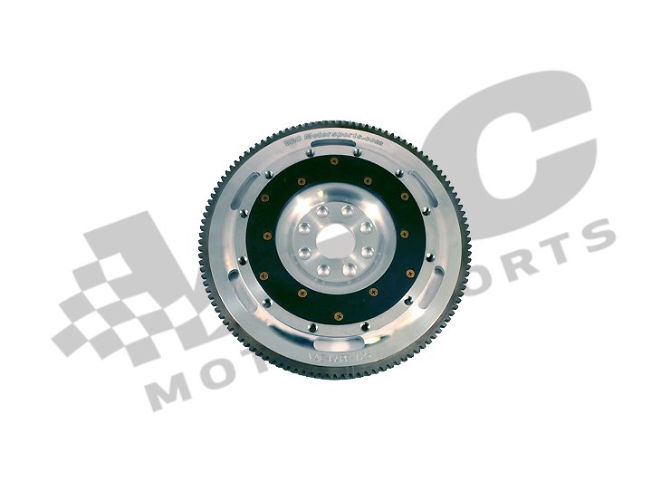 VAC LIGHTWEIGHT RACING FLYWHEEL, ALUMINUM (BMW M50) MAIN