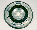 VAC Lightweight Aluminum Racing Flywheel (BMW M10)