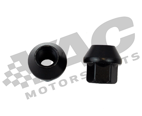 VAC Motorsports Lug Nut 17mm Socket (single) MAIN