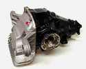 VAC - E30 M / Z3M (all) Performance Built Rear Differentials