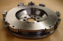 VAC Lightweight Flywheel, Steel (BMW E46 - all)