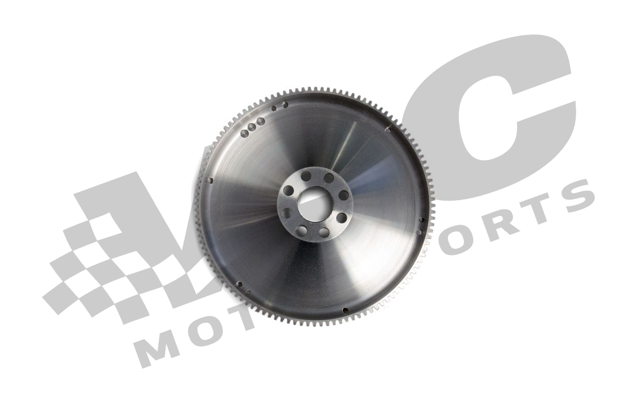 VAC Lightweight Steel Flywheel (BMW S14) SWATCH