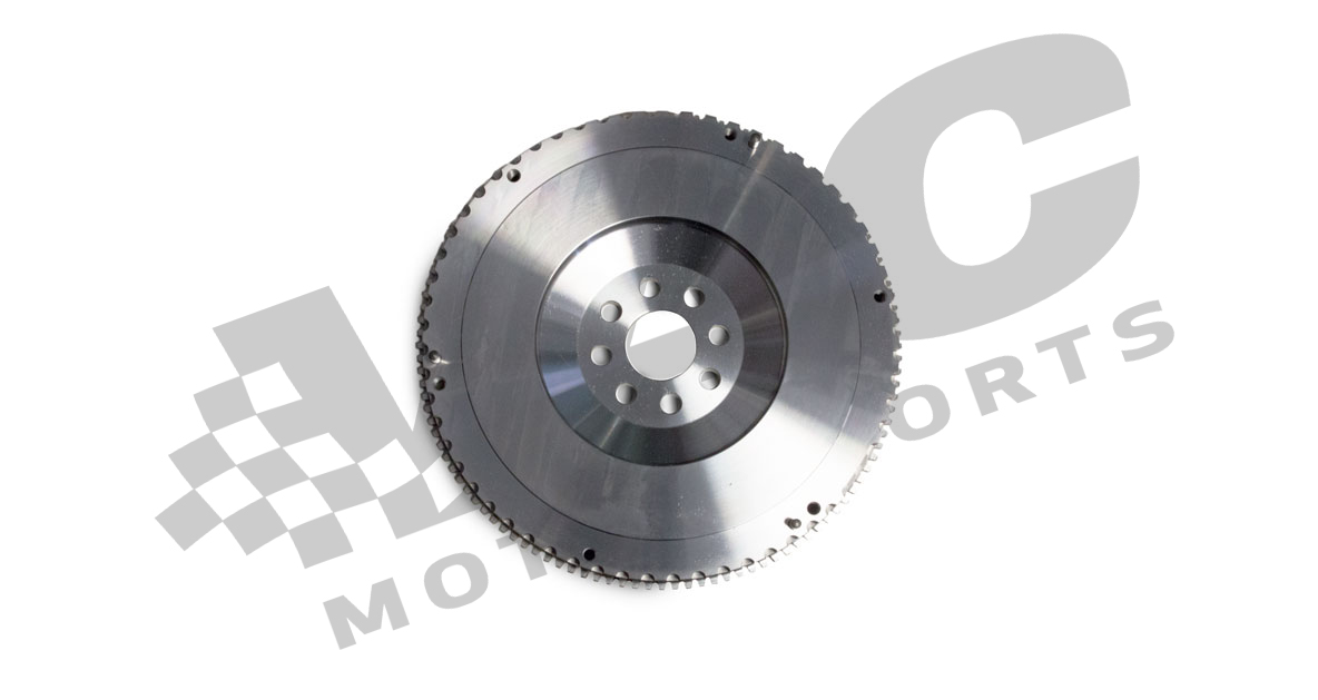 VAC Lightweight Steel Flywheel (BMW S14) MAIN