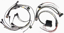 VAC Engine Wire Harness Motec M4 ECU-To-S14