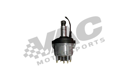 VAC High-Performance & Racing Electronic Distributor (BMW M10) THUMBNAIL
