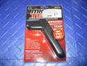 MT 002 Compact Infrared Tempgun with Case