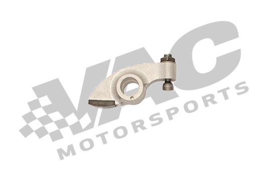 VAC Billet BMW Valve Rocker Arm Set (M30) MAIN