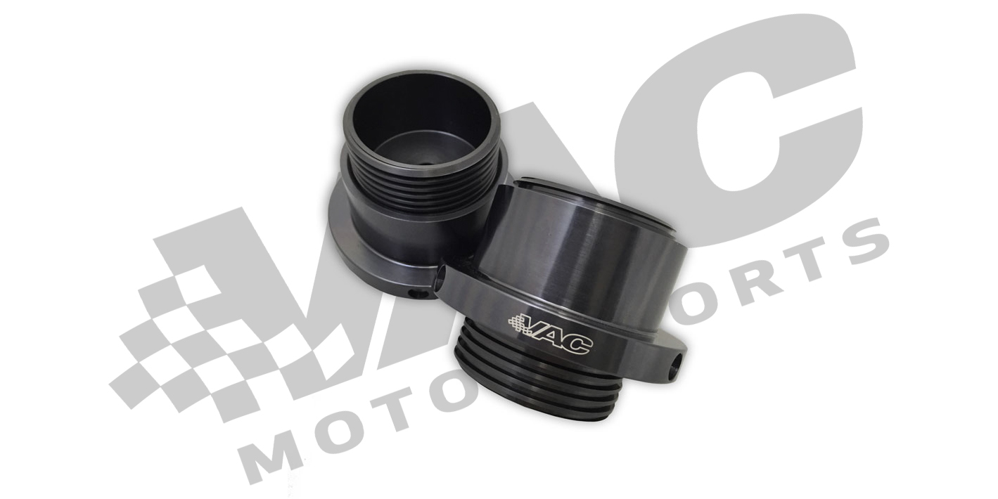 VAC Rear Ride Height Adjuster Kit THUMBNAIL