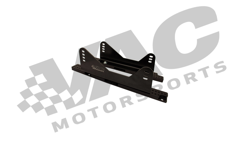 Race Seat Installation Kit (BMW F8X) THUMBNAIL