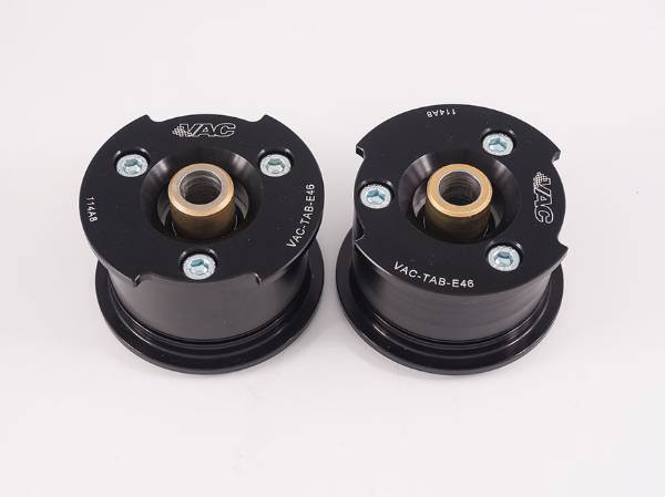 Vac Motorsports E36 E46 Rear Trailing Arm Bushings Rtab
