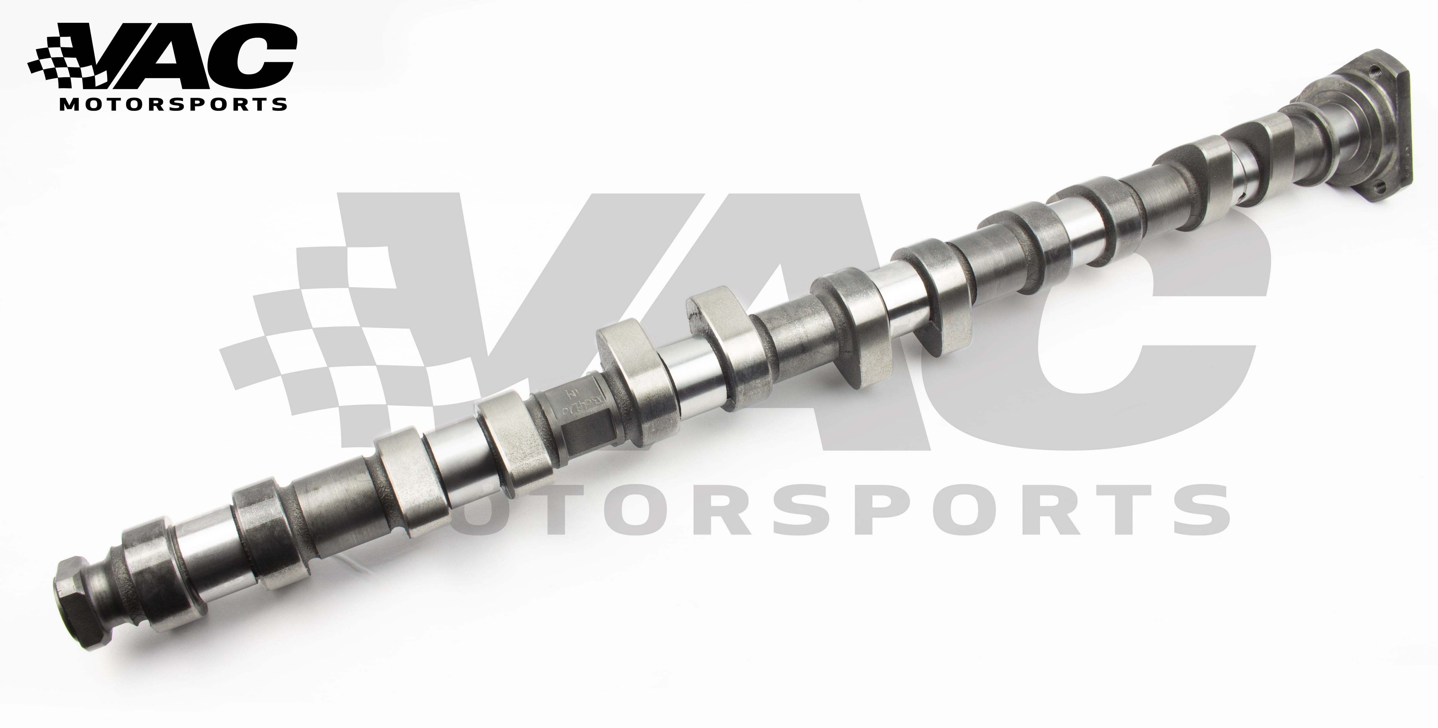 VAC - Turbo Camshaft Set (M20) THUMBNAIL