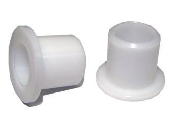 VAC - Clutch Arm Bushings