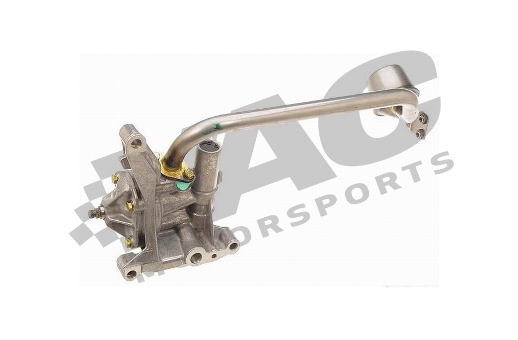 BMW OE Oil Pump (M50/M52/S50us/S52us) MAIN