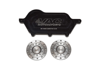 VAC VANOS Elimination Kit (BMW S54)