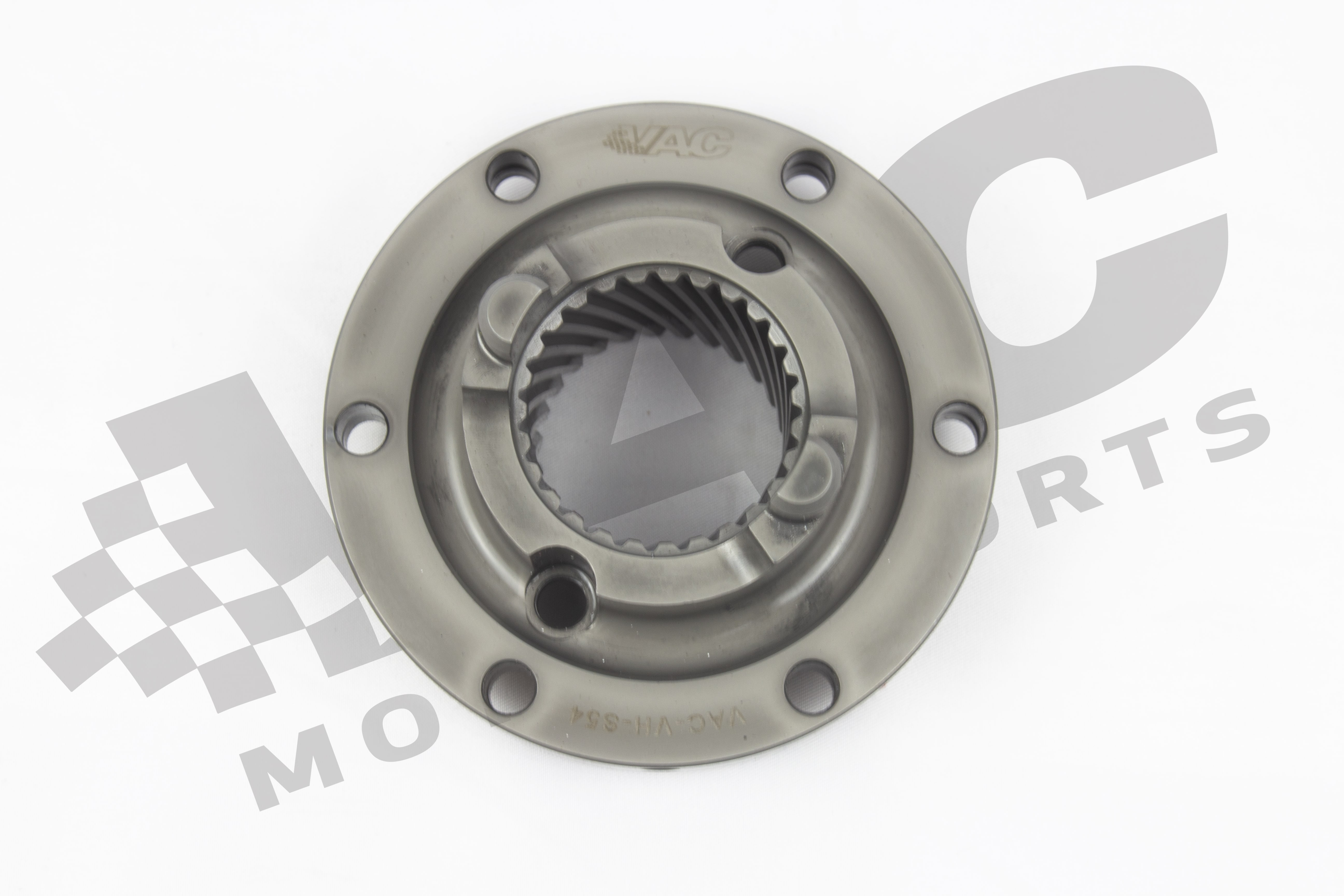 S54 Vanos Hub Upgrade MAIN