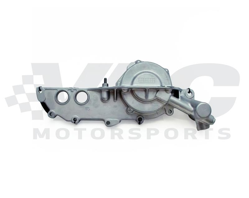 VAC Professional VANOS Repair & Modification Service (Single VANOS) M50 &  M52 / S50 US & S52 US