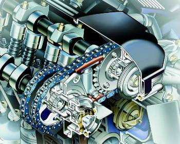 VAC Professional VANOS Repair & Modification Service (Single VANOS) M50 & M52 / S50 US & S52 US